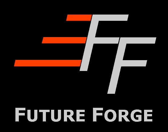 Future Forge